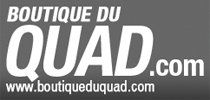 Boutique du Quad